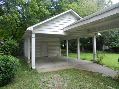 509 W COLLEGE ST, Brownsville, TN 38012 - Photo 2