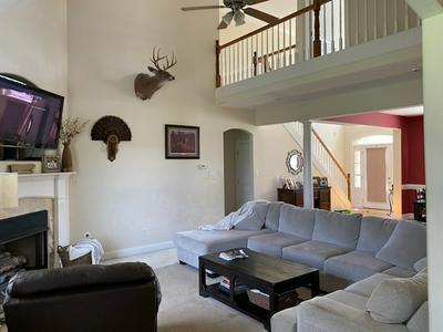60 HEDGE ROSE BLVD, Somerville, TN 38068 - Photo 2