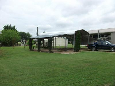 5 OLD FERRY LN, Adamsville, TN 38310 - Photo 2