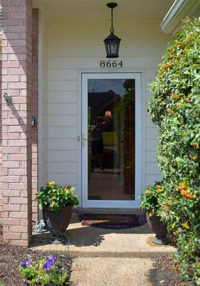 8664 LEAF MANOR CV, Memphis, TN 38018 - Photo 2
