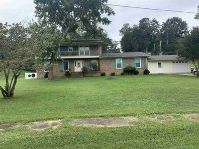 117 MORROW ST, Waynesboro, TN 38485 - Photo 2