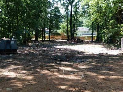 721 N STEVENS CIR, Memphis, TN 38116 - Photo 1