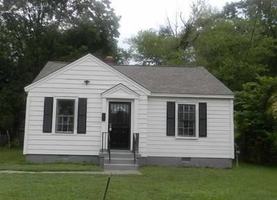 838 KIPPLEY ST, Memphis, TN 38112 - Photo 1