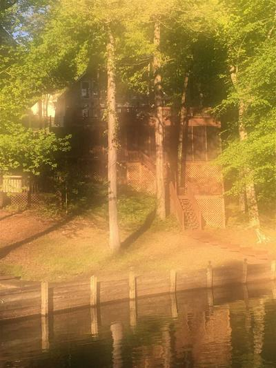 156 TURTLE CV, Savannah, TN 38372 - Photo 1