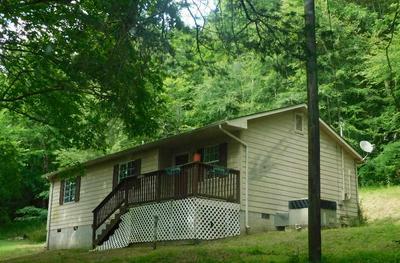 112 HOUSTON RD, Waynesboro, TN 38485 - Photo 1