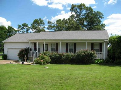 225 PAULINE DR, Adamsville, TN 38310 - Photo 1