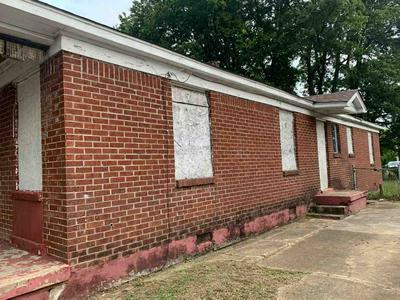 1455 DORIS AVE, Memphis, TN 38106 - Photo 2