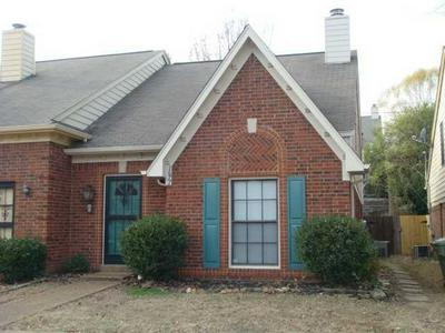 1677 OLD MILL STRM, Memphis, TN 38016 - Photo 1