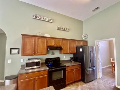 9817 OLDHAM DR, Unincorporated, TN 38016 - Photo 2