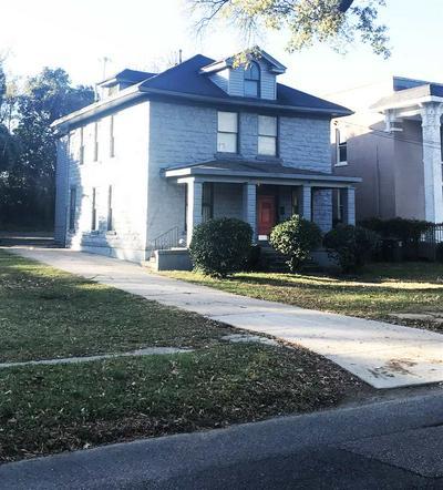 279 N BELLEVUE BLVD, Memphis, TN 38105 - Photo 1