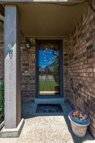 8250 SWEETWOOD CV, Memphis, TN 38125 - Photo 2