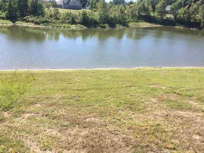 8 LAKE CV, Drummonds, TN 38023 - Photo 2