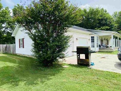270 WILD ROSE LN, Savannah, TN 38372 - Photo 2