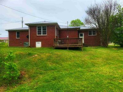 601 GREEN RIVER DR, Waynesboro, TN 38485 - Photo 2