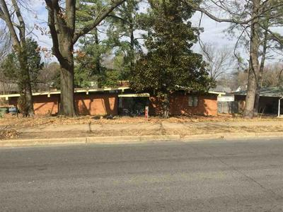 1534 E RAINES RD, Memphis, TN 38116 - Photo 1