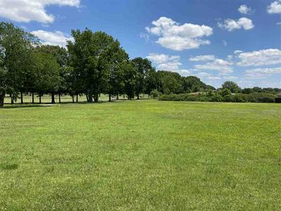 0 HWY 59 HWY, Covington, TN 38019 - Photo 2