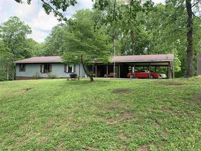 469 CLAYHILL DR, Selmer, TN 38375 - Photo 1