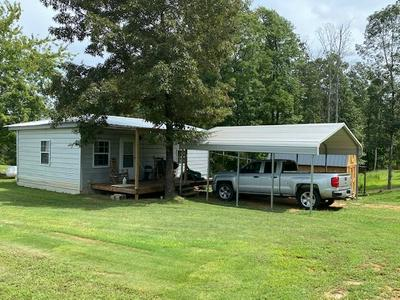 530 MORRIS RD, Savannah, TN 38372 - Photo 1