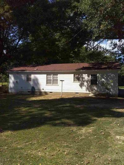 2409 HIGHWAY 59 W, Covington, TN 38019 - Photo 2