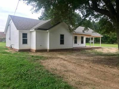226 MELROSE RD, Covington, TN 38019 - Photo 2