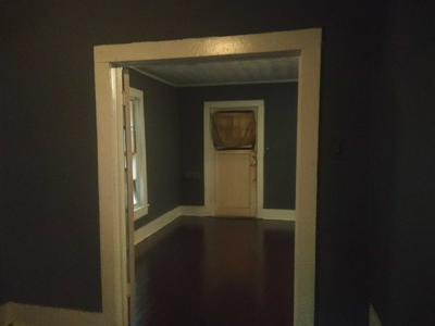 1551 VICTOR ST, Memphis, TN 38106 - Photo 2