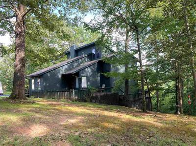 10 POINT CLEAR CT, Savannah, TN 38372 - Photo 1