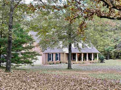 160 COUNTRY CLUB CV, Unincorporated, TN 38068 - Photo 1