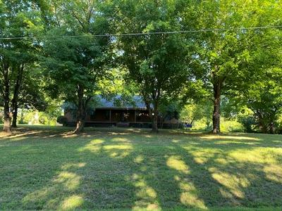 1660 FORTUNE RD, Unincorporated, TN 38057 - Photo 2