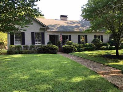 4372 AMBER LN, Memphis, TN 38111 - Photo 1