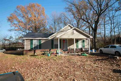 1122 DOUGLAS ST, Covington, TN 38019 - Photo 1