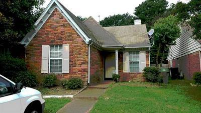 1479 BEAVER TRAIL DR, Memphis, TN 38016 - Photo 1
