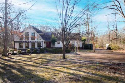 12285 DONNELSON RD, Arlington, TN 38002 - Photo 1