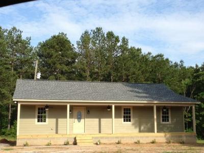 400 KIMBERLY LN, Counce, TN 38326 - Photo 1