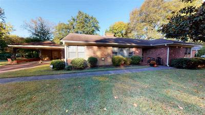 1155 E CRESTWOOD DR, Memphis, TN 38119 - Photo 1