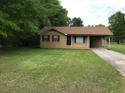 603 EL CAPITAN DR, Bolivar, TN 38008 - Photo 1