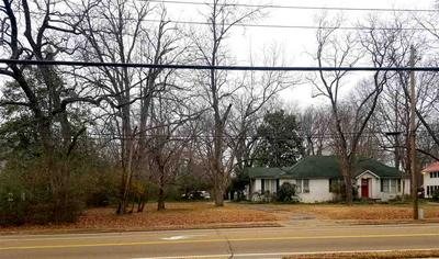 160 E POPLAR AVE, Collierville, TN 38017 - Photo 1