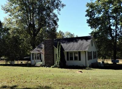 1098 GREEN RIVER RD, Waynesboro, TN 38485 - Photo 1