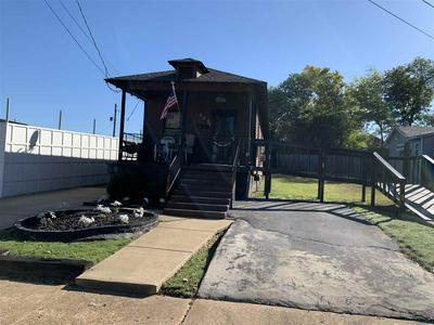 606 HARRELL ST, Memphis, TN 38112 - Photo 1