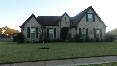 45 SHADY PINES CV, Oakland, TN 38060 - Photo 1