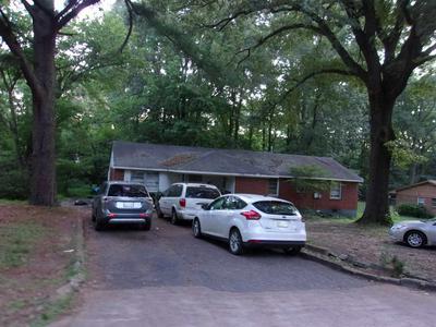 730 ROSEBANKS RD, Memphis, TN 38116 - Photo 2