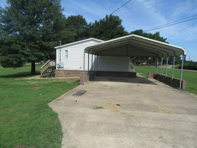7059 RICHARDSON LANDING RD, Drummonds, TN 38023 - Photo 2