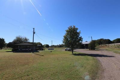 325 ALLEN STATION RD, Brownsville, TN 38012 - Photo 1