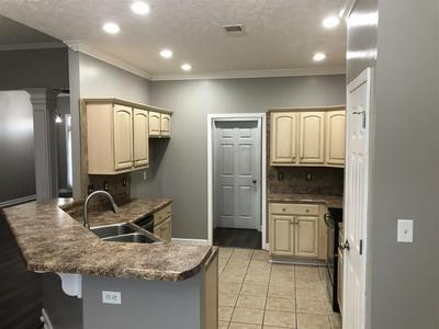 3328 OLD MEDINA RD, Jackson, TN 38362 - Photo 2