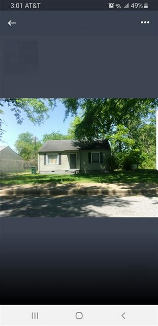 706 FRAYSER DR, Memphis, TN 38127 - Photo 1