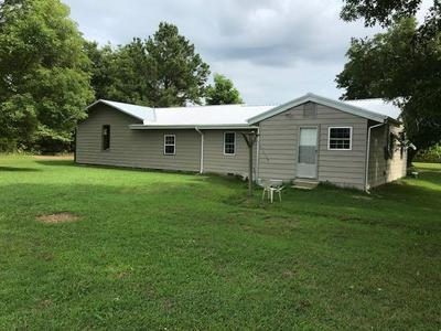2180 WHITEVILLE NEWCASTLE RD, Whiteville, TN 38075 - Photo 2
