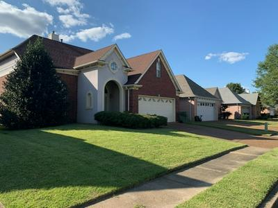 467 BRUINS TRCE, Memphis, TN 38018 - Photo 1