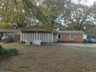 2943 BRANDALE ST, Memphis, TN 38118 - Photo 1