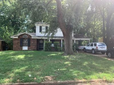 779 DELLROSE DR, Memphis, TN 38116 - Photo 1