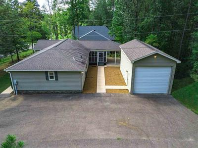 80 CHVAL DR, Counce, TN 38326 - Photo 2
