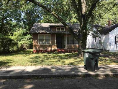 735 KENT ST, Memphis, TN 38111 - Photo 1